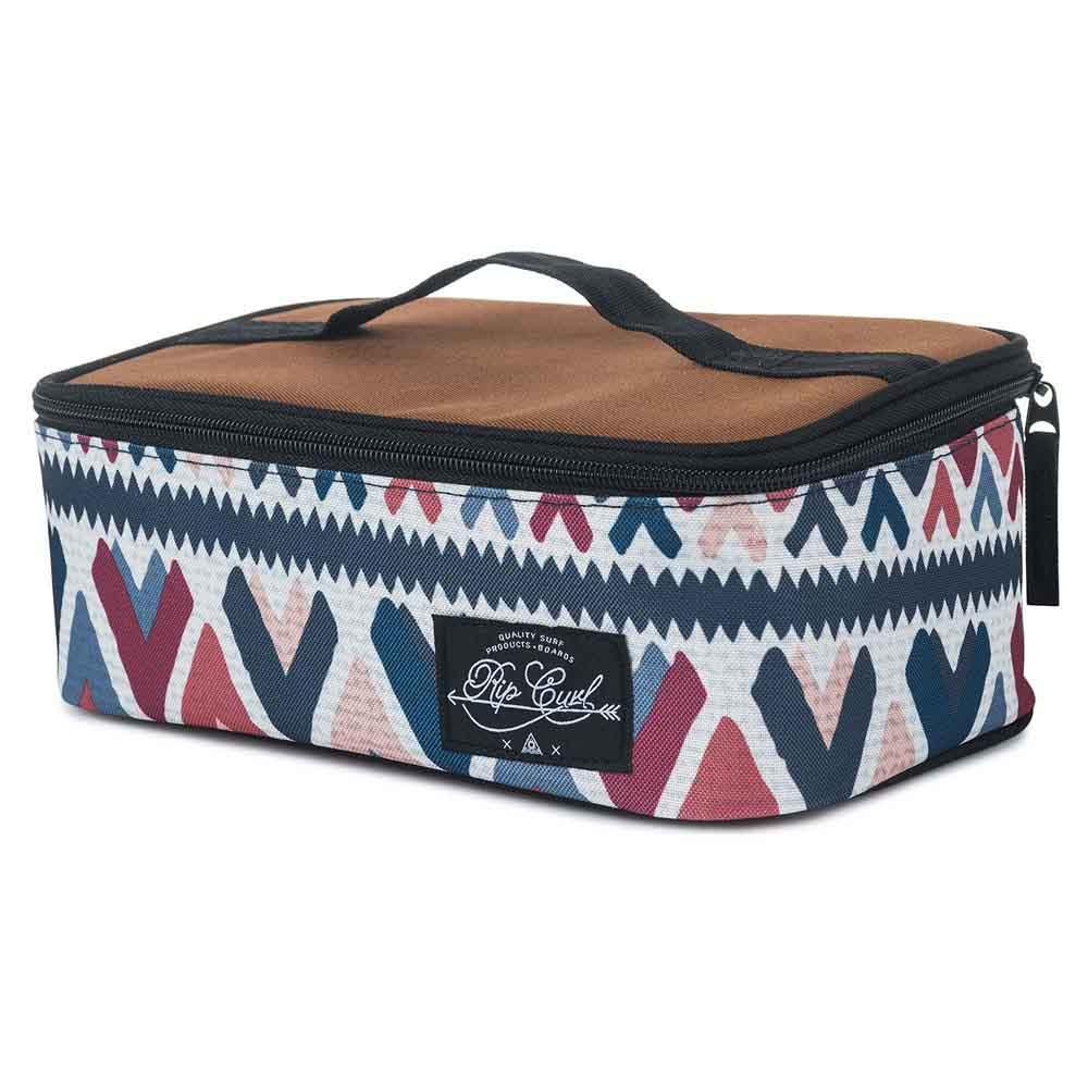 675be700c Rip curl Navarro Lunch Box comprar y ofertas en Dressinn