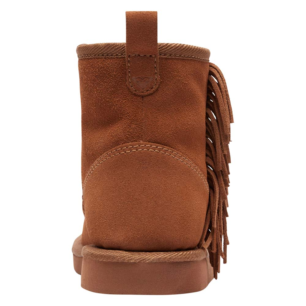 Womens Joyce Boots Roxy Cheap Sale Websites Wholesale Buy Cheap Reliable W7GbYc4AlL