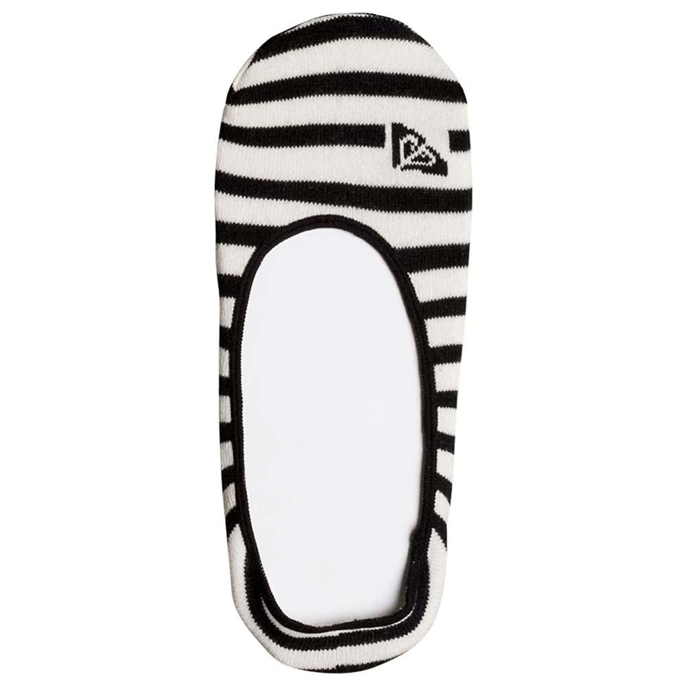 calzini-e-calze-roxy-no-show-socks