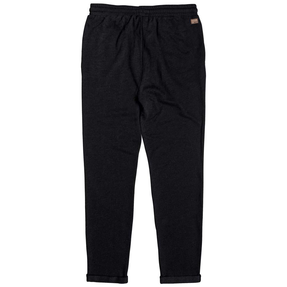 pants-roxy-trippin-pants