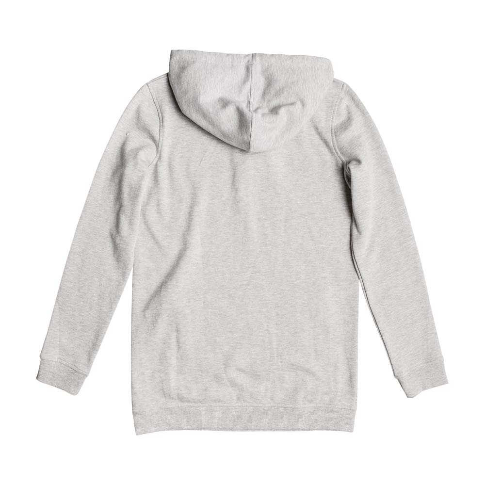 sweatshirts-and-hoodies-roxy-i-suit-you