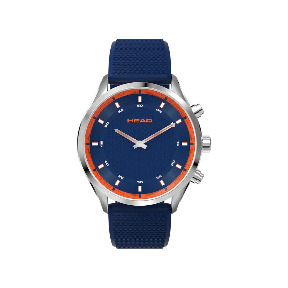 Relógios Head Advantage One Size Blue