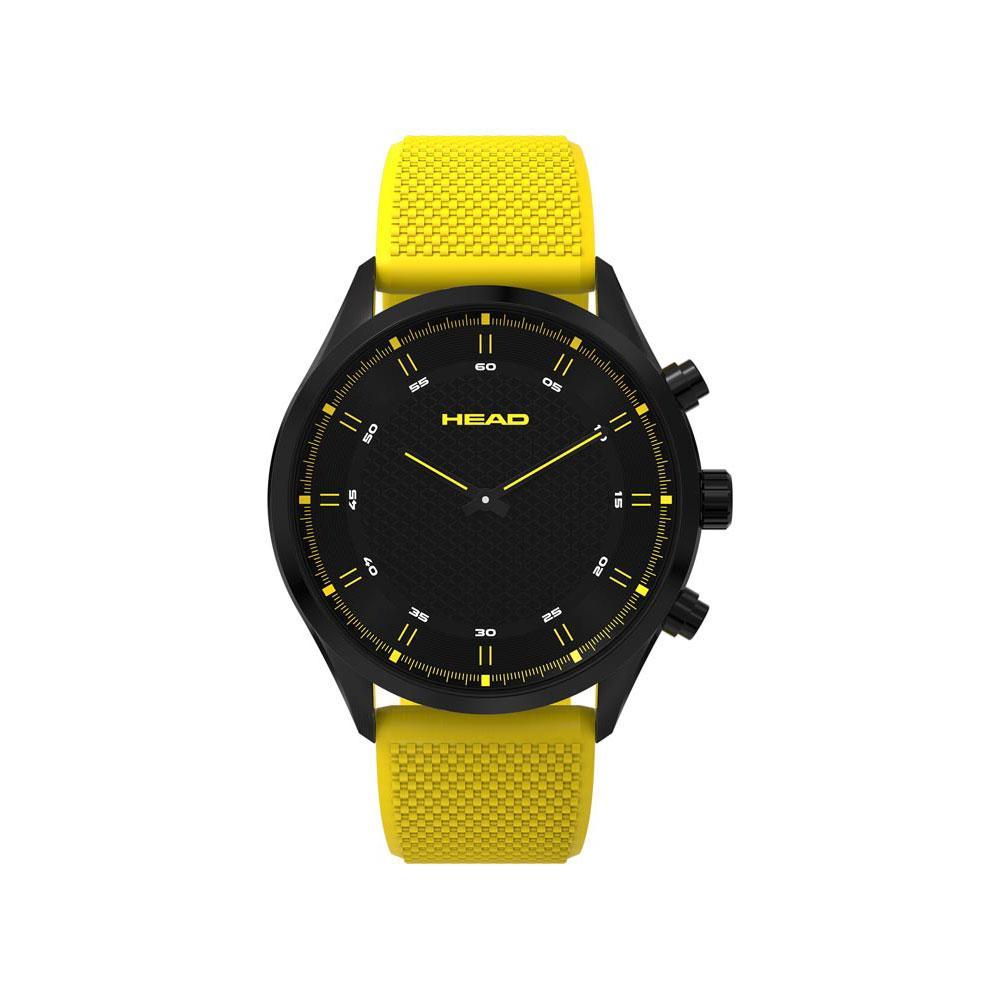 Relógios Head-watches Advantage