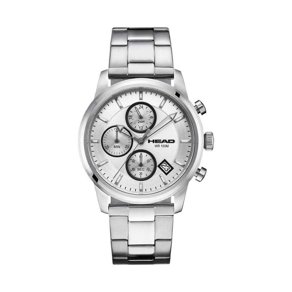 Relógios Head-watches Match Point