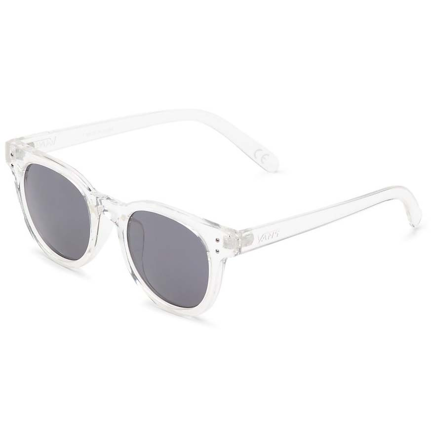 04453bf0bf Vans Welborn Shades Green buy and offers on Dressinn