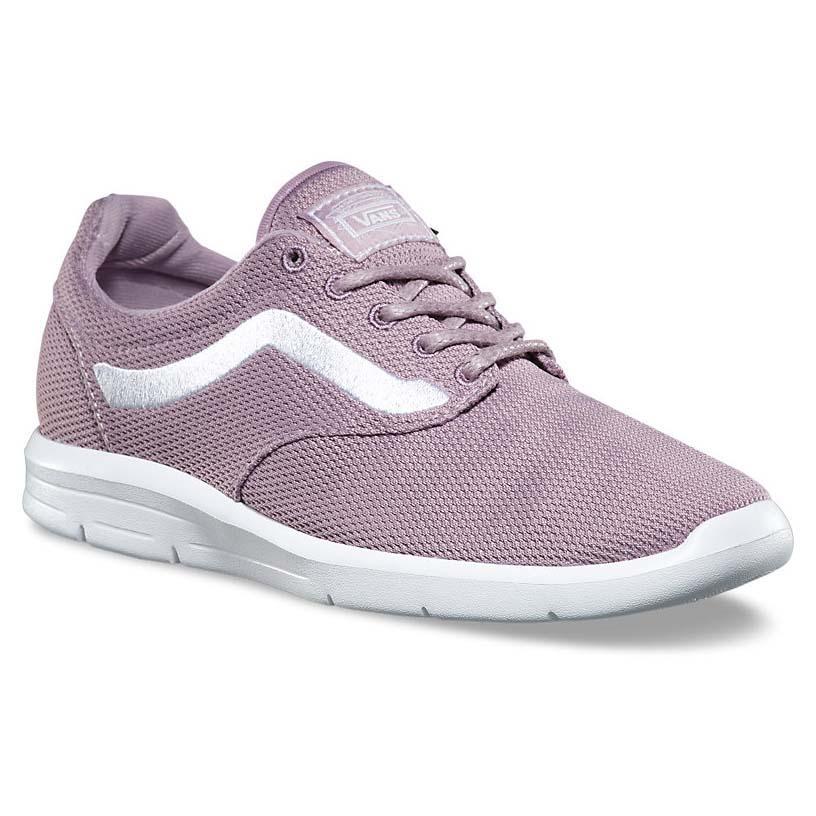 Schnelle Lieferung und hohe Qualität Sneakers VANS Iso 1.5
