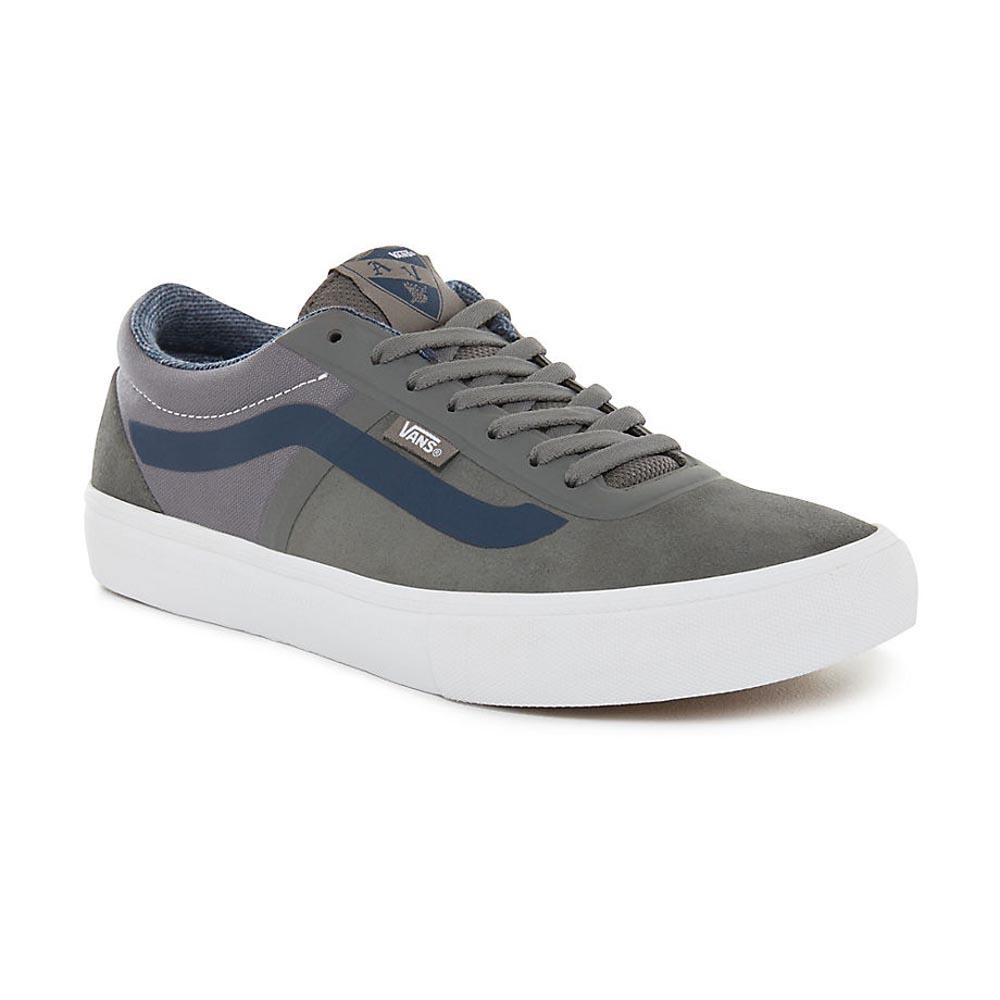 5832e63669 Vans Av Rapidweld Pro Grey buy and offers on Dressinn