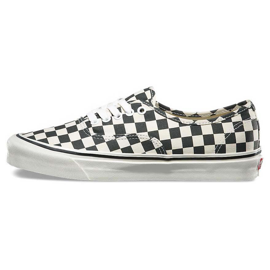 bf6af5b38c0 Vans Authentic 44 Dx White buy and offers on Dressinn