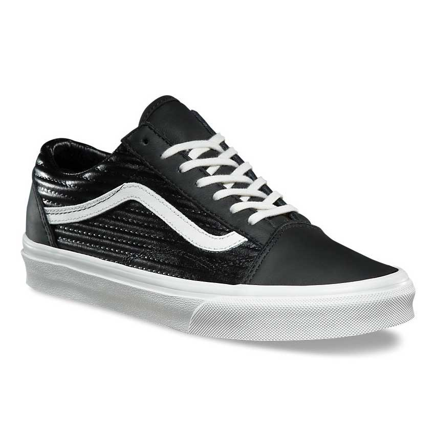 vans old skool kopen en aanbiedingen dressinn sneakers. Black Bedroom Furniture Sets. Home Design Ideas