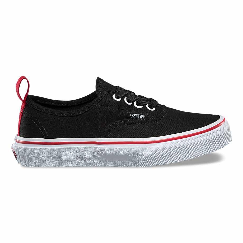 fa8f9317ee3 Vans Authentic Elastic Lace kopen en aanbiedingen, Dressinn Sneakers
