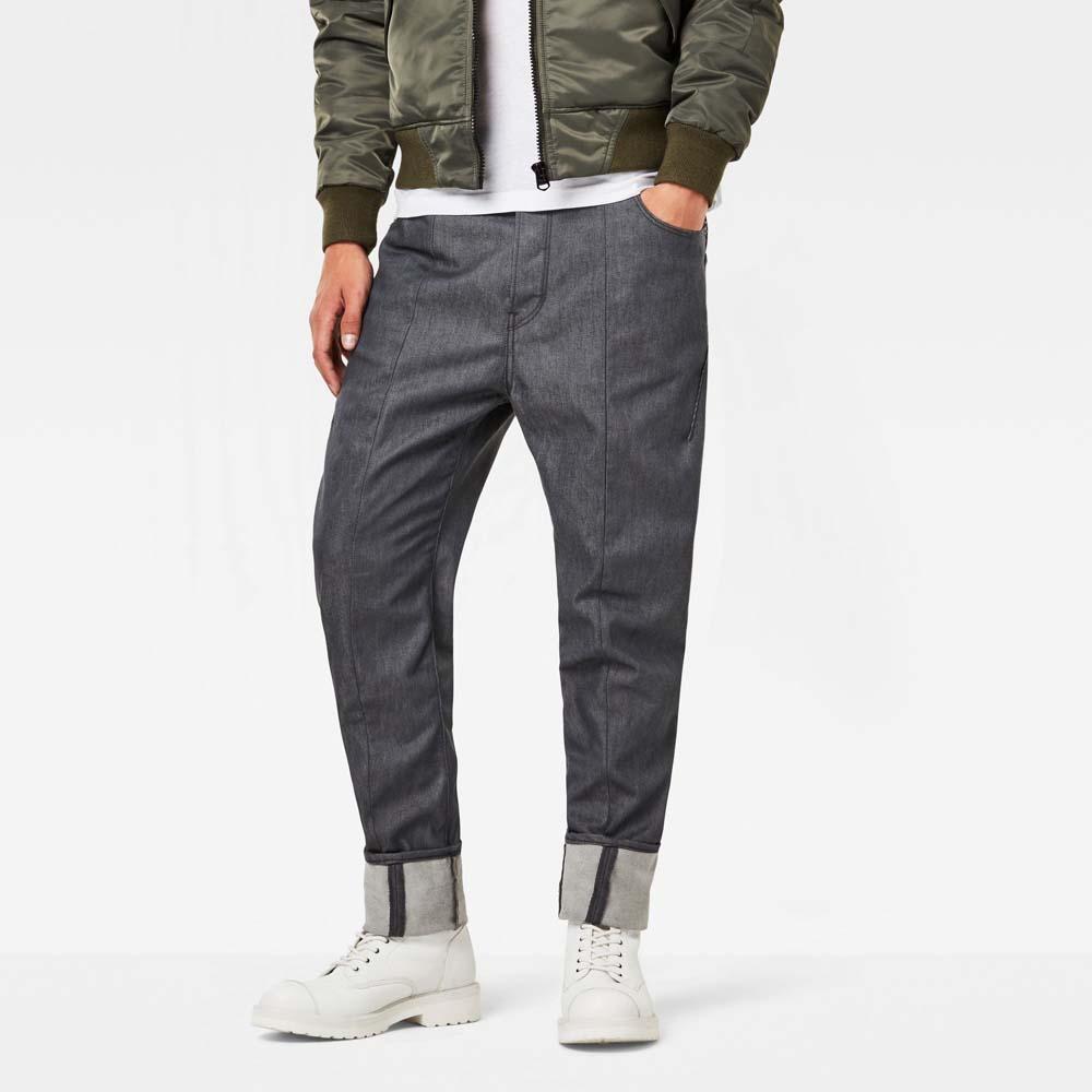 Lanc 3D Tapered Jeans G-Star 69GRsGDS