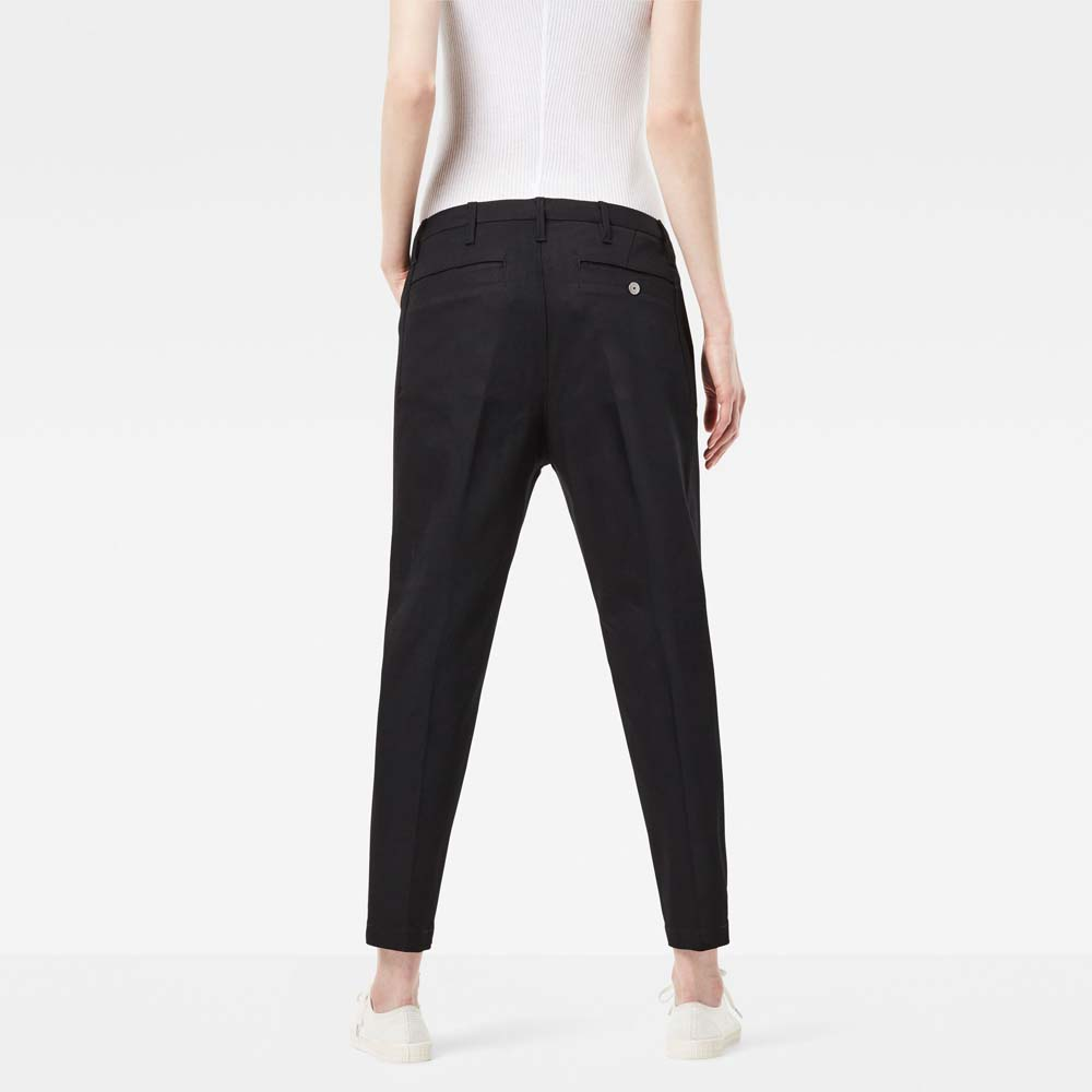 pantaloni-gstar-bronson-low-boyfriend-chino-l30