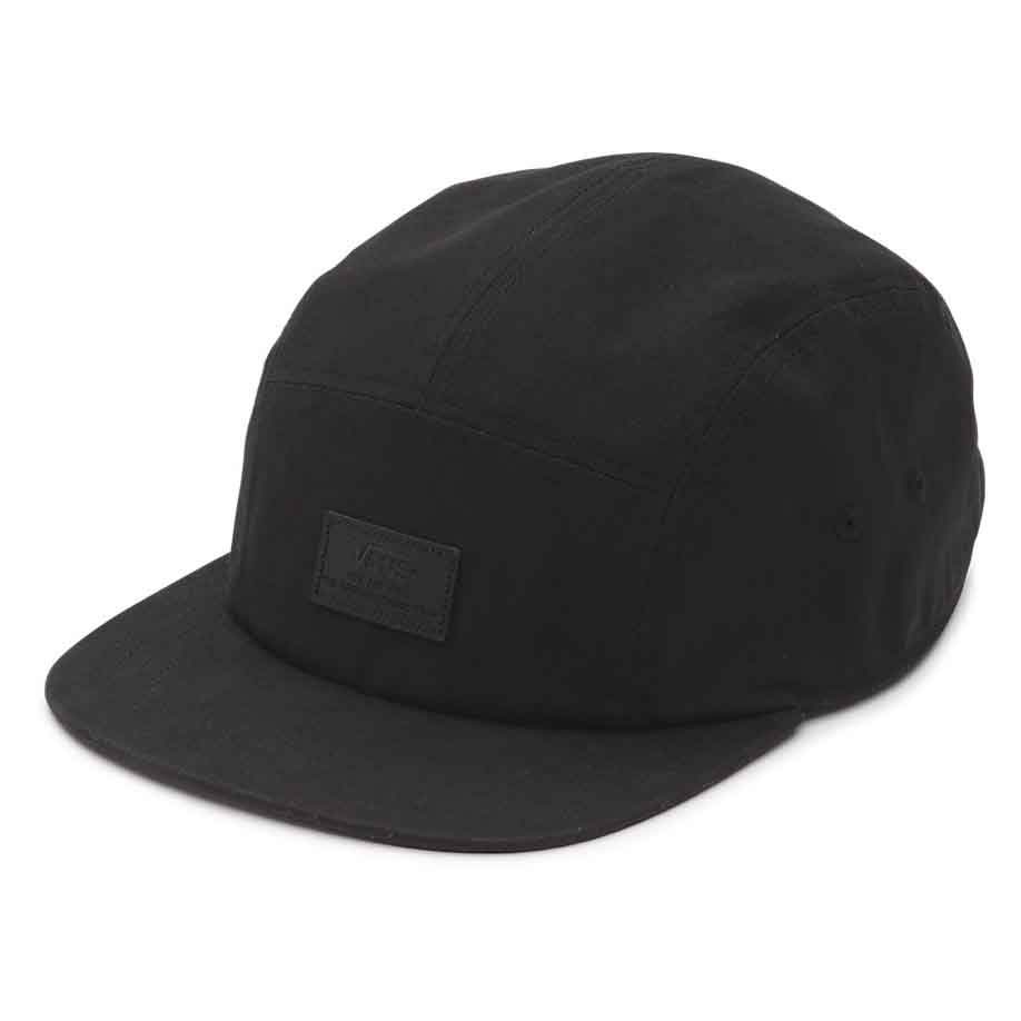 Vans Base 5-Panel Camper buy and offers on Dressinn 35a8c9175a3