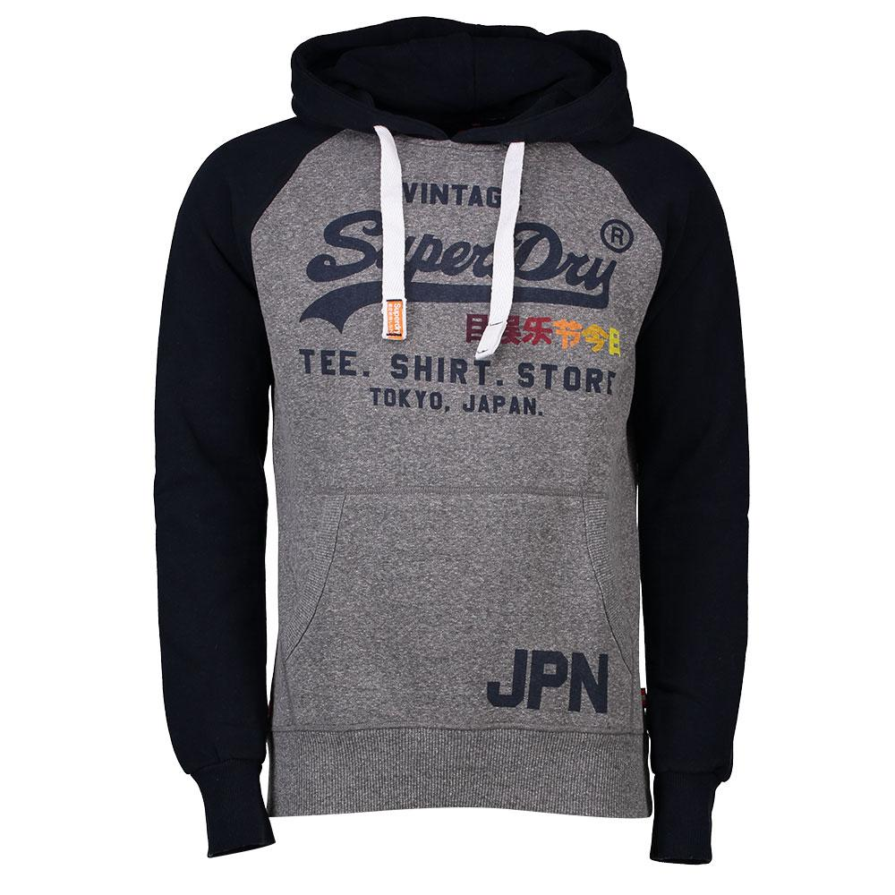 shirt-shop-surf-raglan-hood