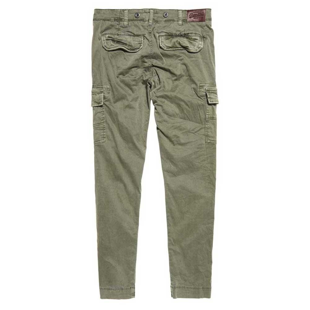 pantaloni-superdry-boyfriend-cargo-pants