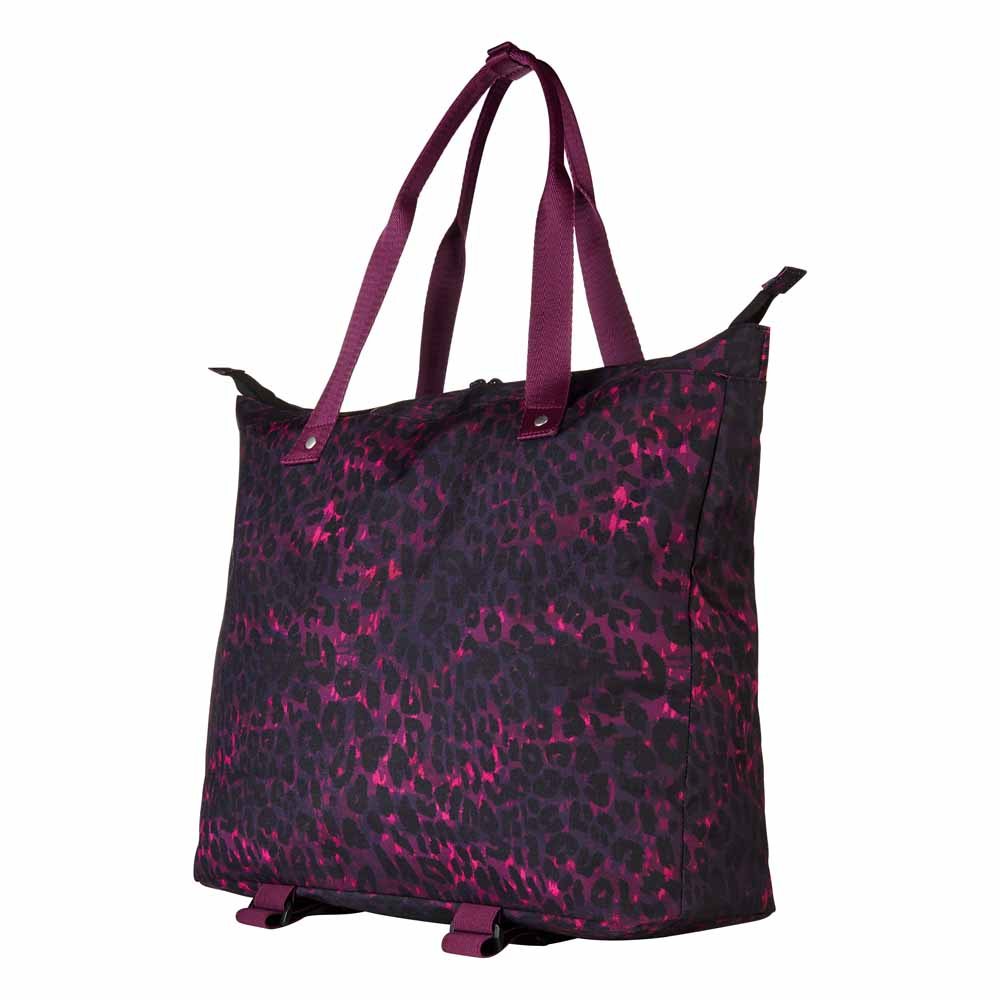 sacs-superdry-fitness-tote
