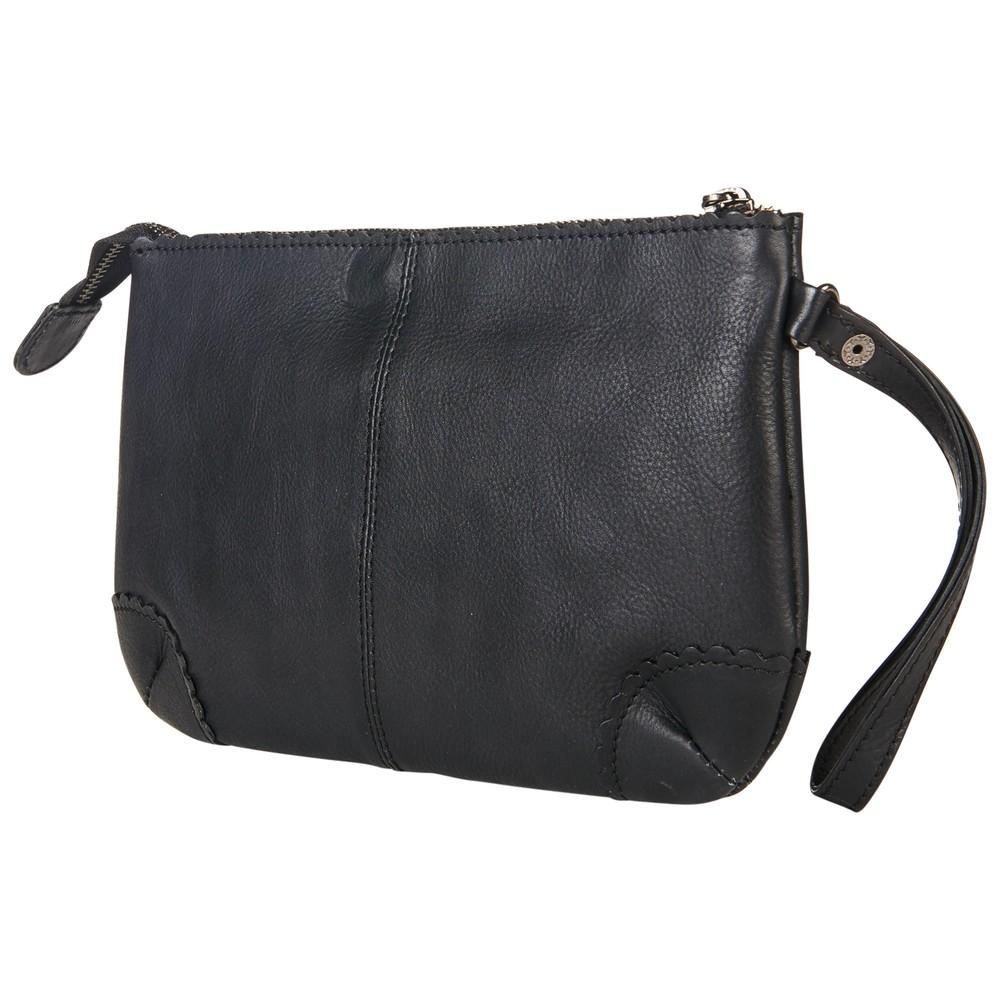 sacs-superdry-eleanor-pouch