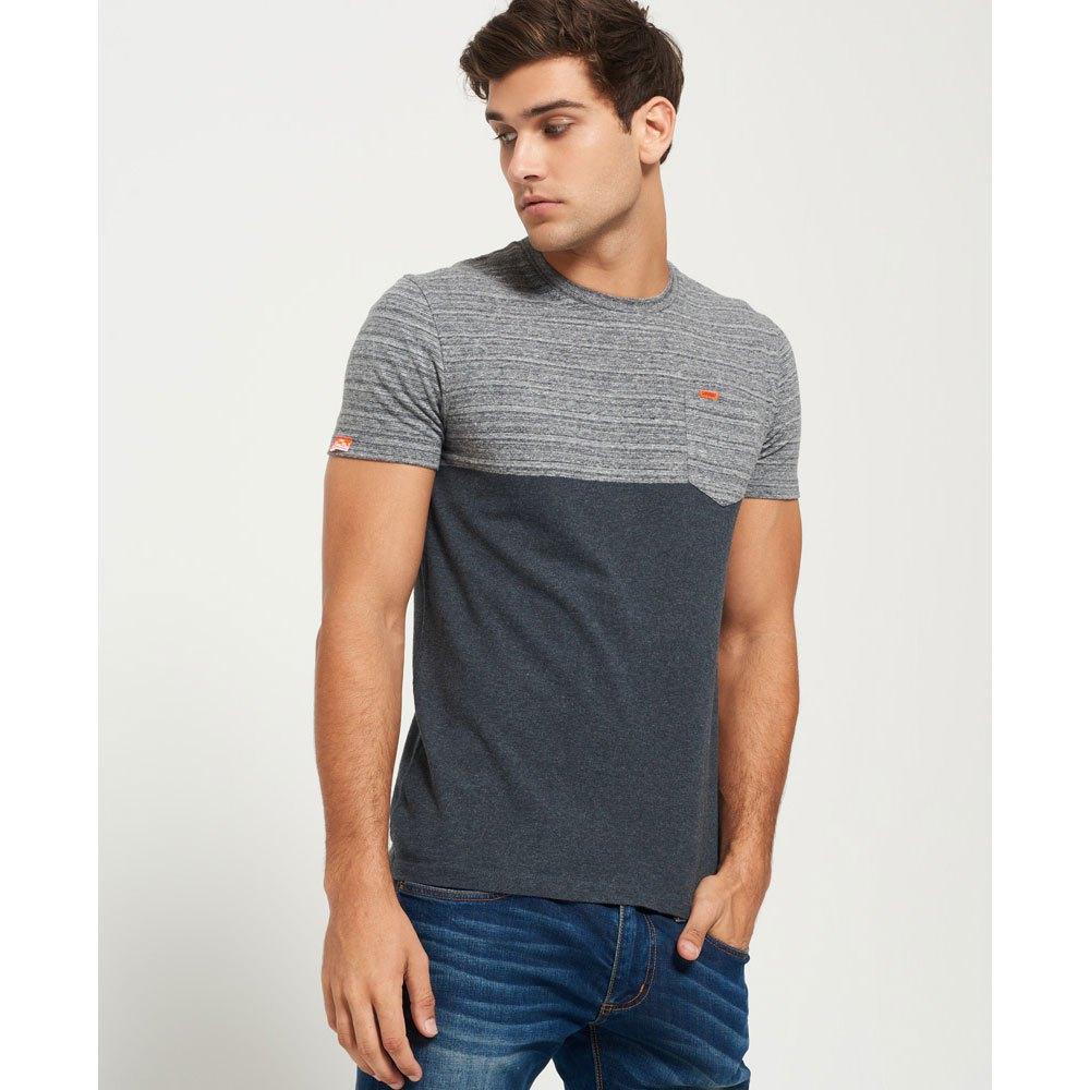 t-shirts-superdry-graduate-block-stripe