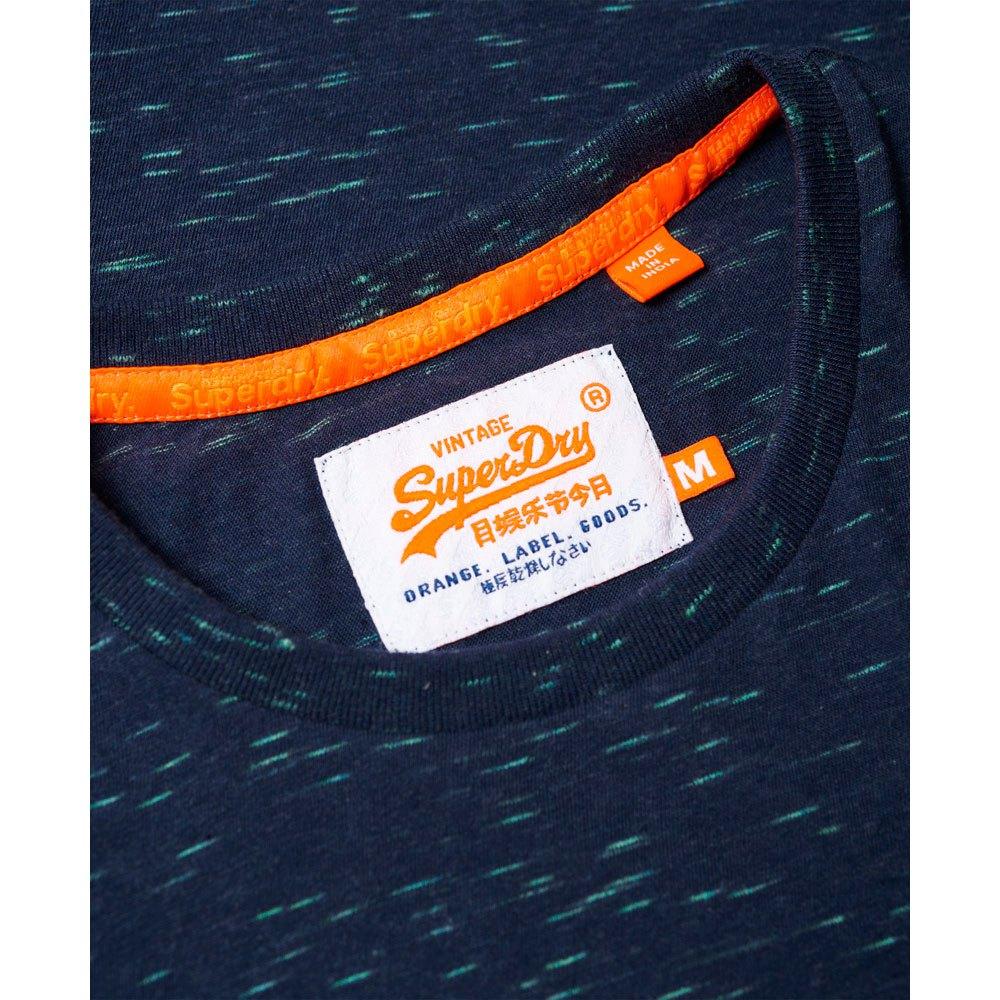 Superdry Neo Pocket T-Shirt