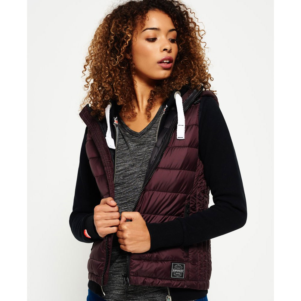 gilets-superdry-core-luxe-gilet