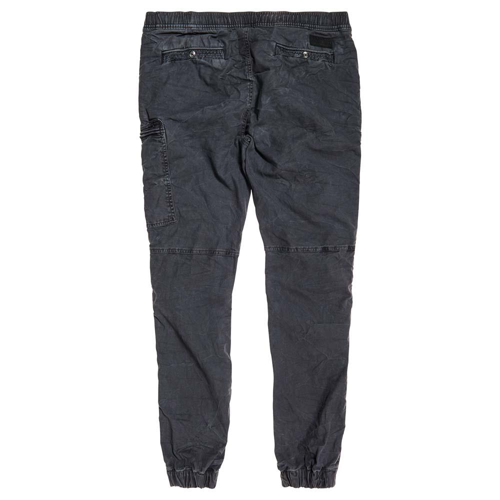 surplus-goods-utility-jogger-l32