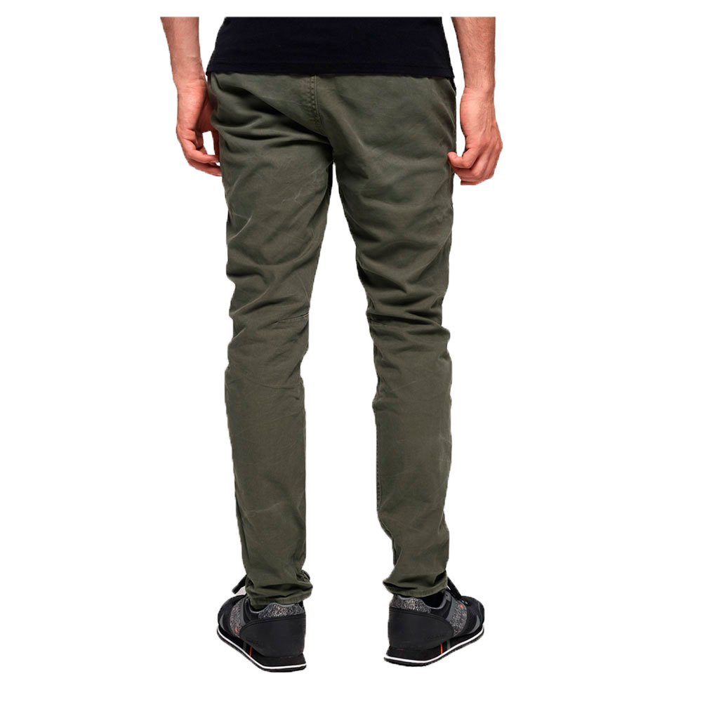 pantalones-superdry-surplus-goods