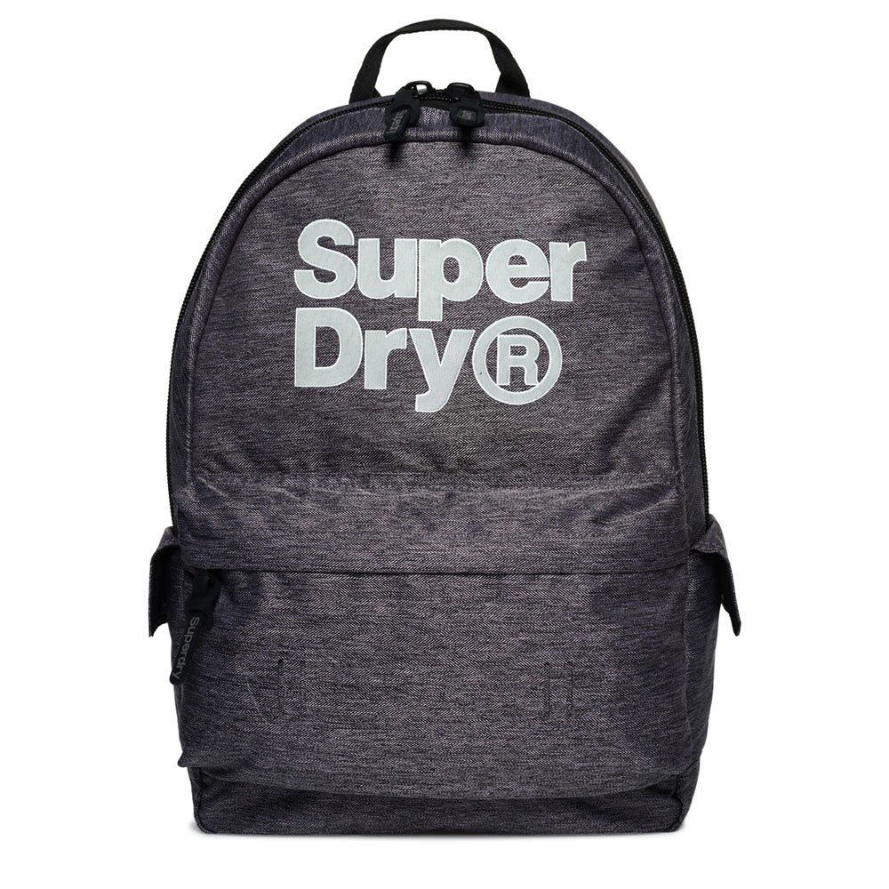821c1ef79b8e Superdry Blast Montana Grey buy and offers on Dressinn