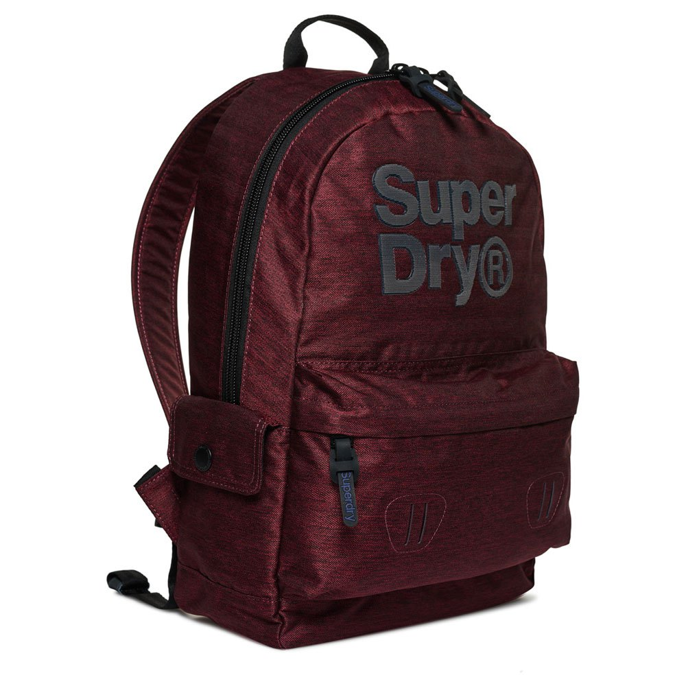 bf80380b4023 Superdry Blast Montana Red buy and offers on Dressinn