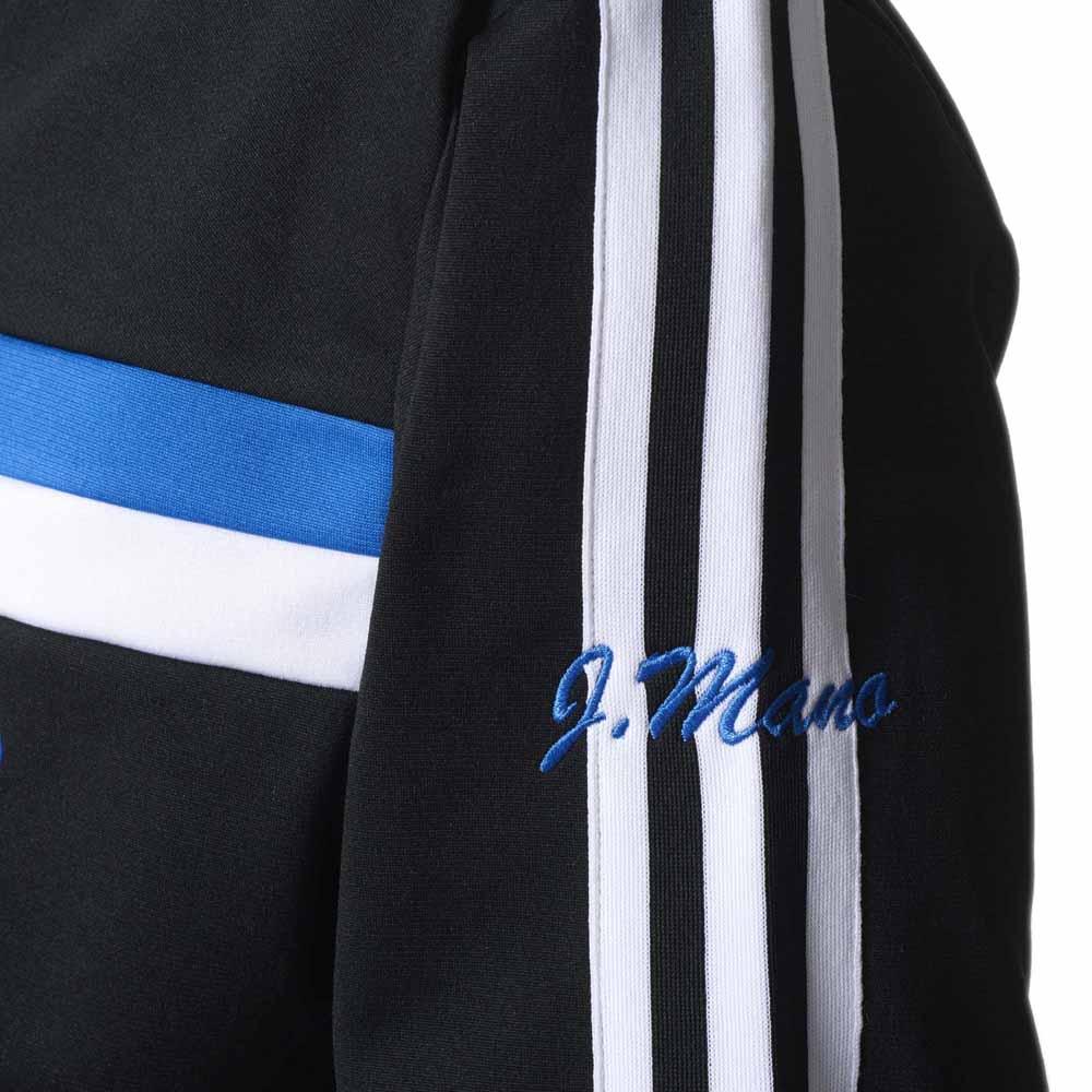 adidas originals 83 C Track , Dressinn Куртки