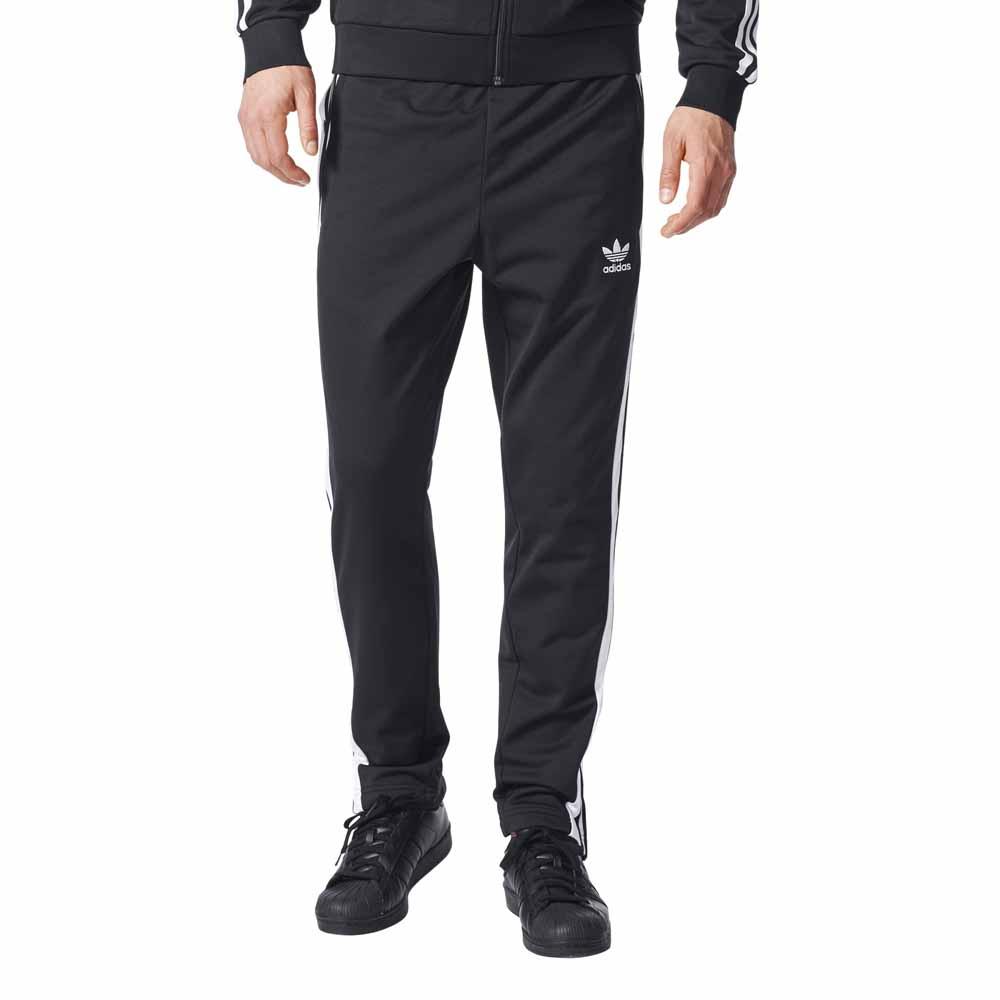 adidas streetwear pants
