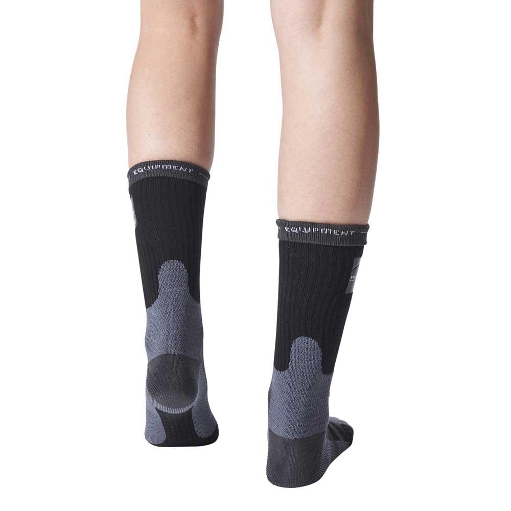 eqt-socks