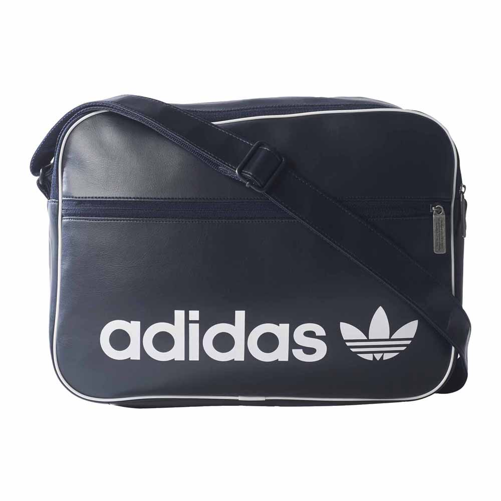 f9fcd31d8887 adidas originals Airliner Vintage buy and offers on Dressinn
