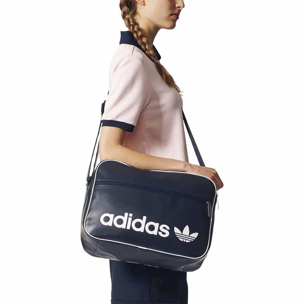 Premisa Emperador Traducción  adidas classic airliner bag - 56% remise - www.muminlerotomotiv.com.tr