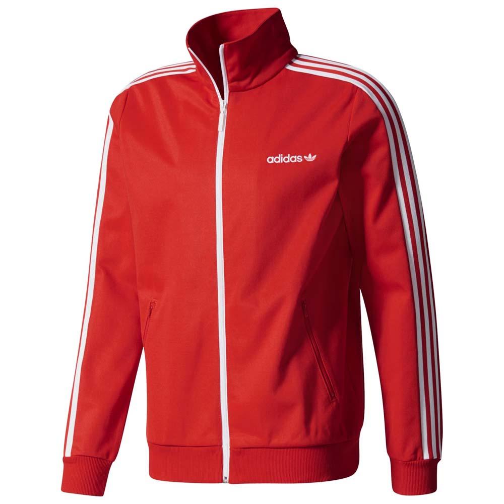 ... adidas originals Beckenbauer Track ...