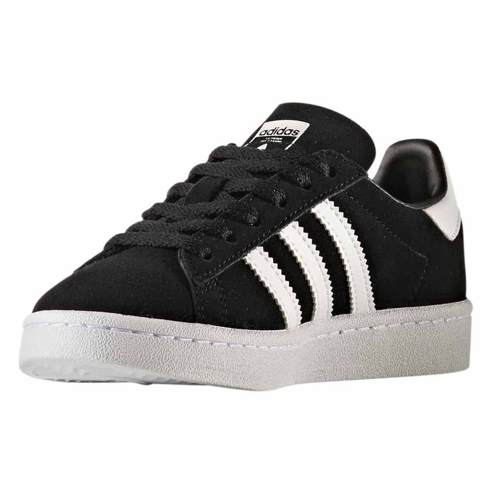 adidas originals campus c