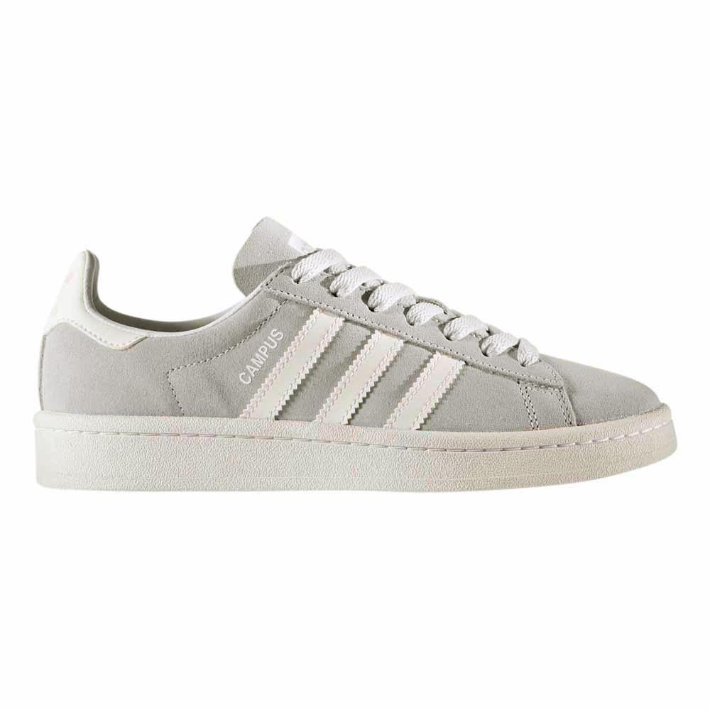 adidas originals Campus J