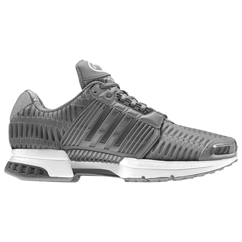 huge inventory 5290f 9a6cf adidas originals Climacool 1 buy and offers on Dressinn