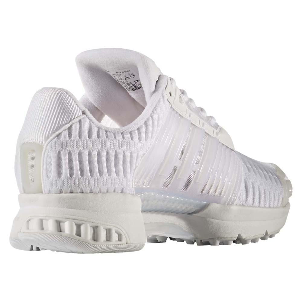 new arrival 40d2a f0ecb ... adidas originals Climacool 1 ...