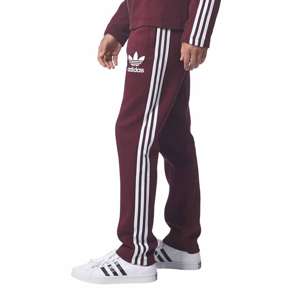 adidas originals Curated Pants buy and offers on Dressinn