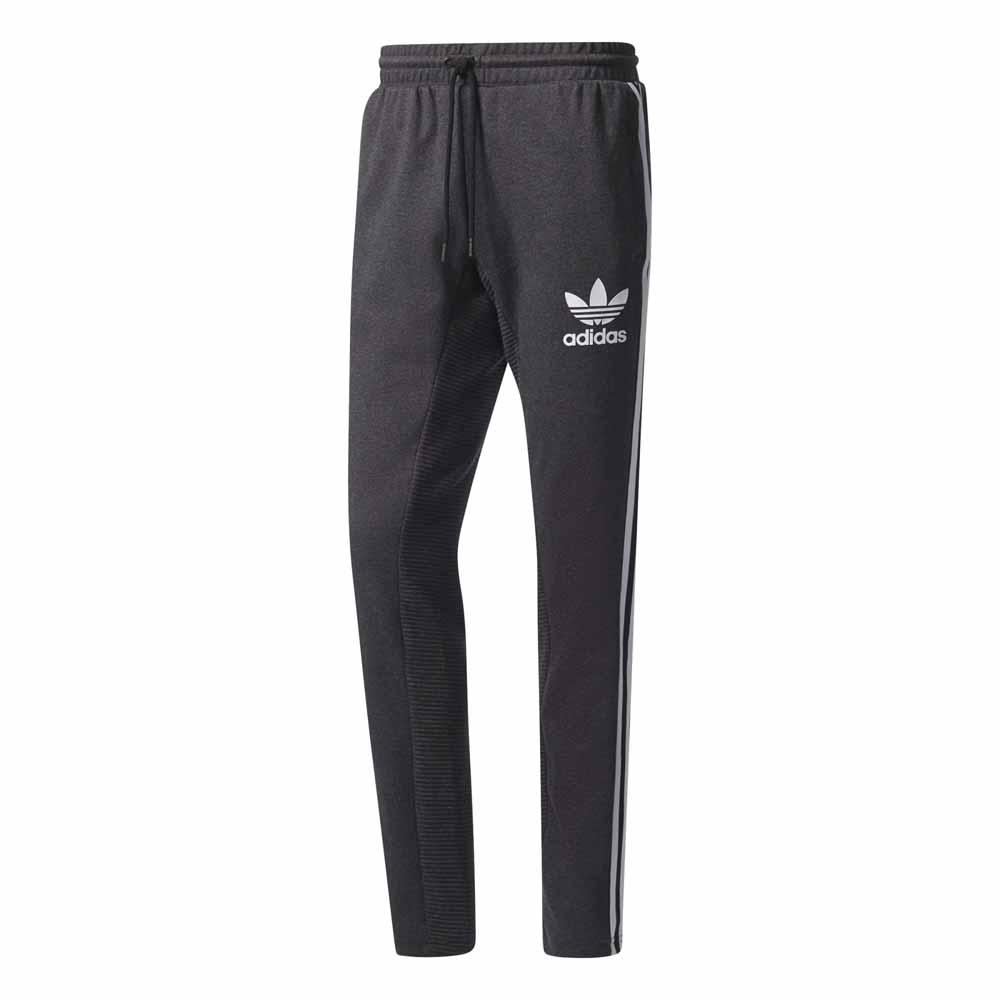 adidas originals Curated Slim Sweatpants , Dressinn