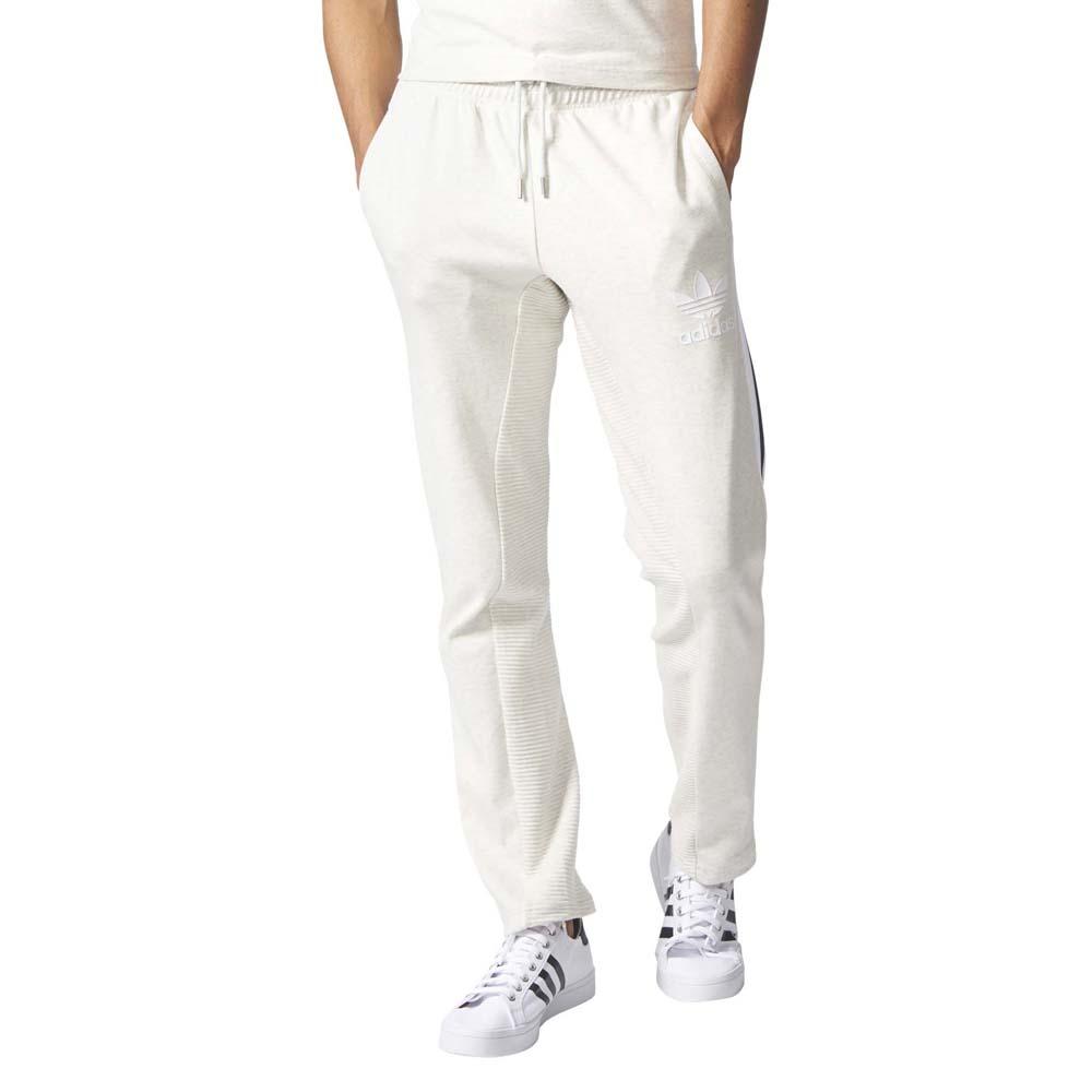 adidas originals Curated Slim Sweatpants