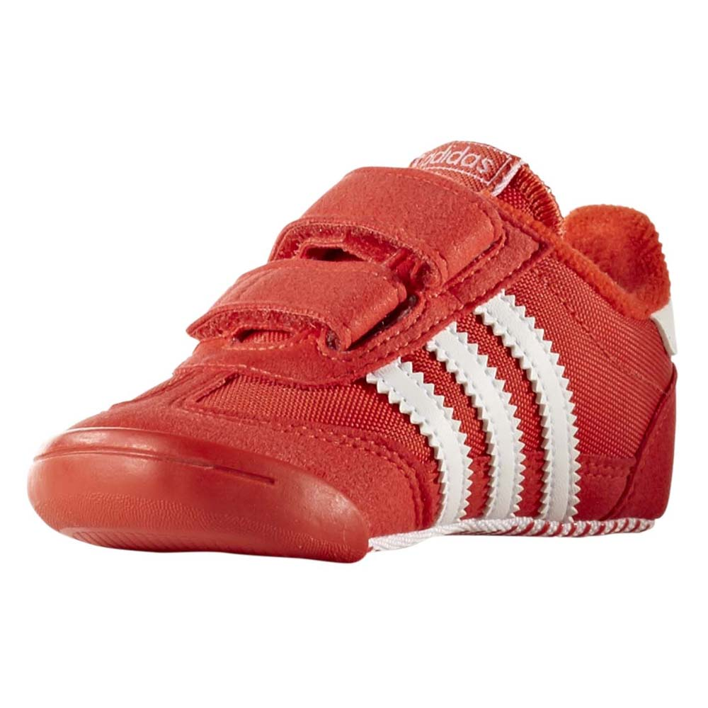 adidas dragon crib