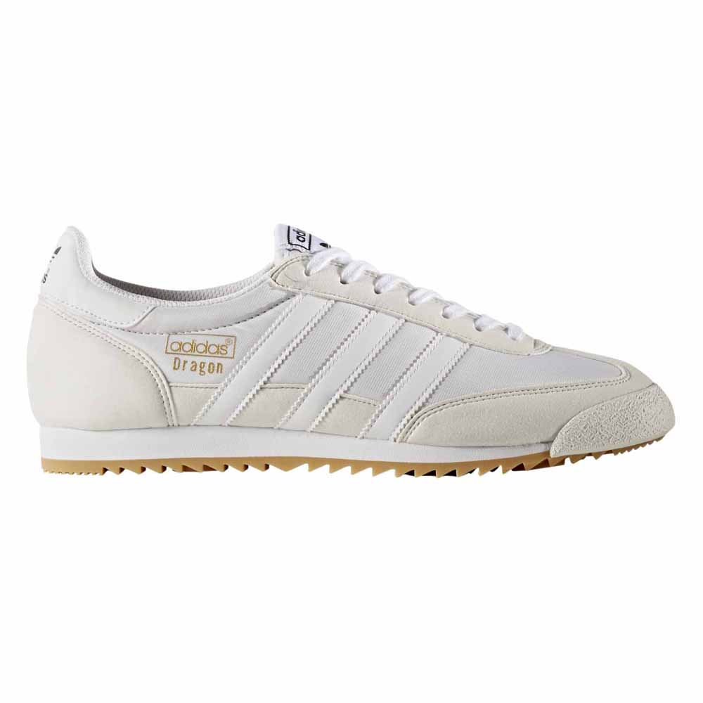 adidas originals Dragon Og buy and offers on Dressinn 7fbc3d41b
