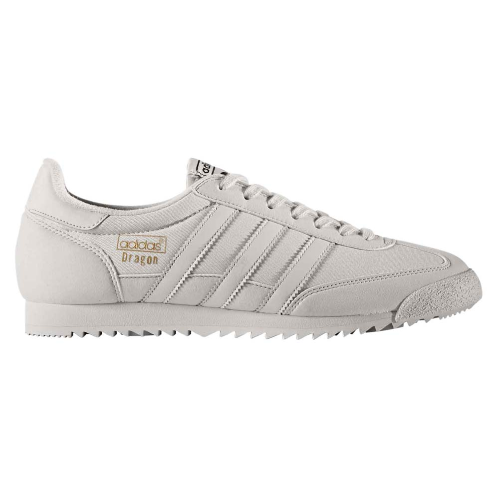 best website 8ce03 91aae adidas originals Dragon Og buy and offers on Dressinn