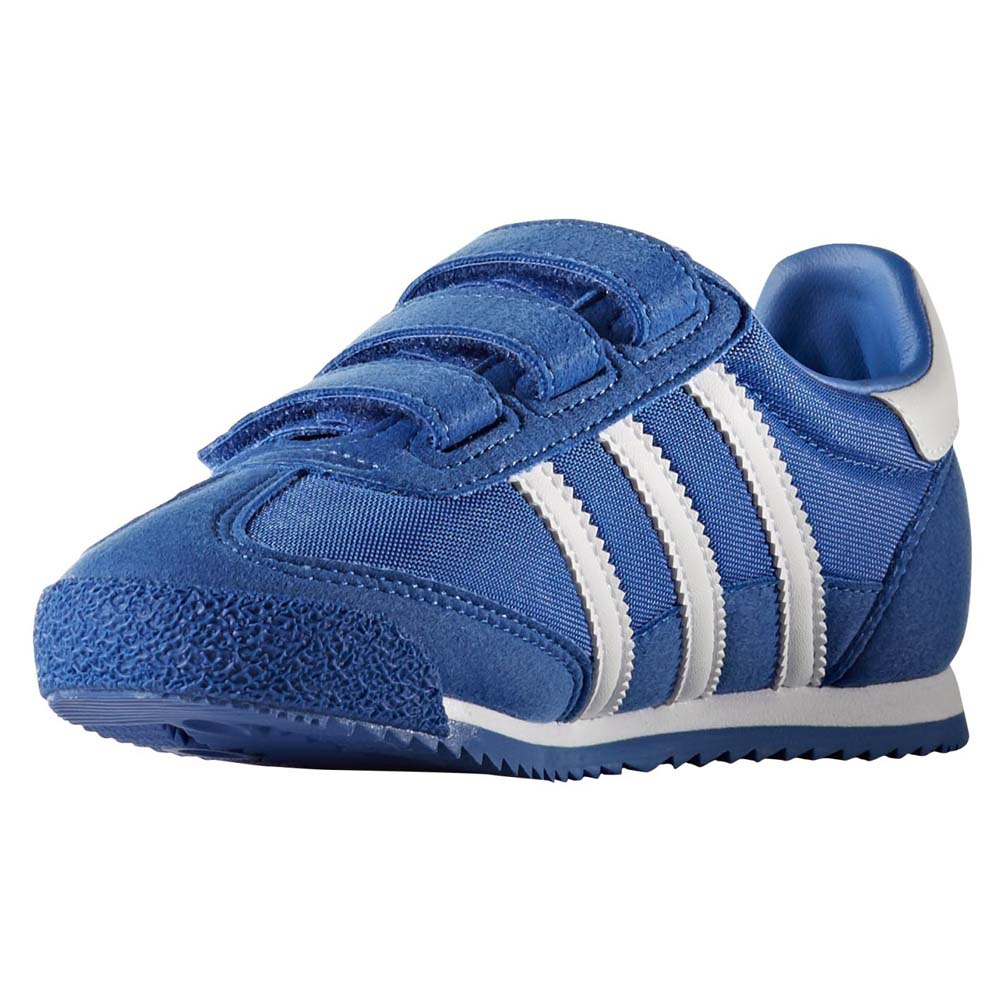 adidas originals dragon og cf c