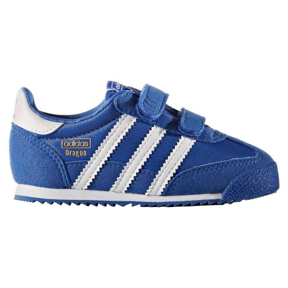 adidas originals Dragon Og Cf I buy and offers on Dressinn 94133c4f2