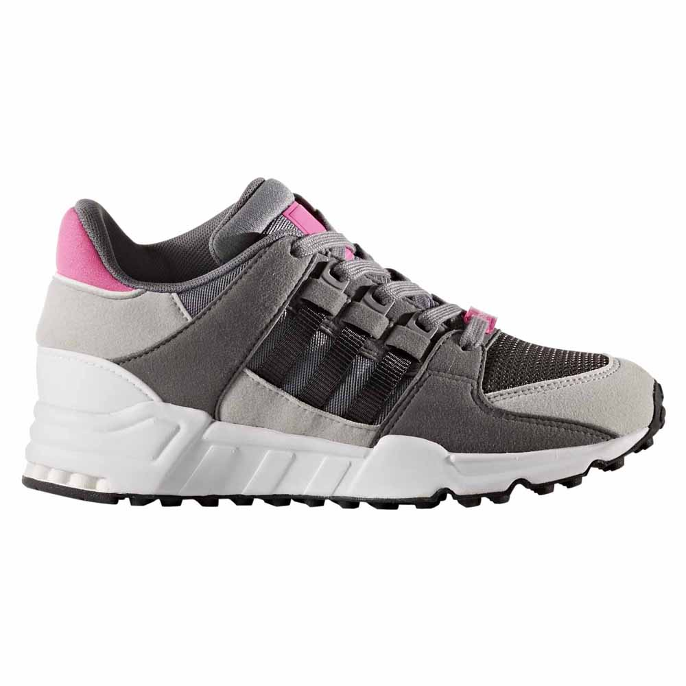 check out 1107d c3ebc adidas originals Eqt Support J buy and offers on Dressinn