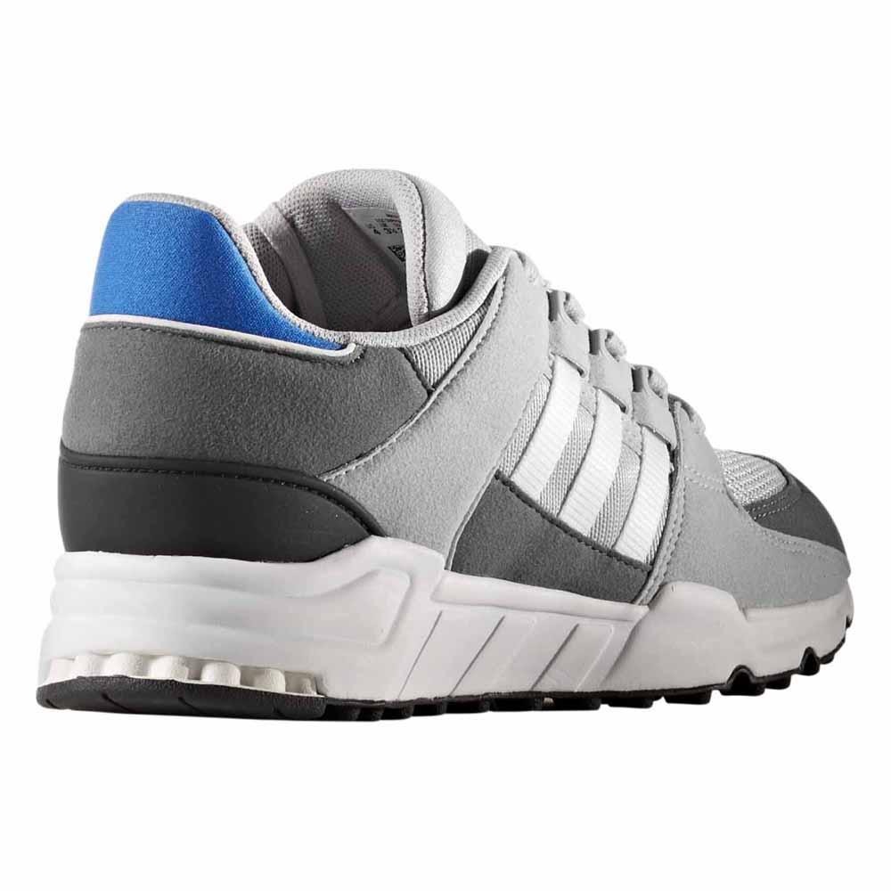 adidas originals Eqt Support J buy and