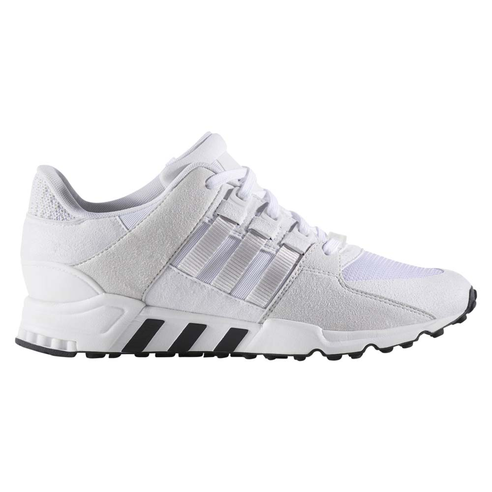 Adidas Originals EQT Support RF ftwr blanco / gris / CORE negro