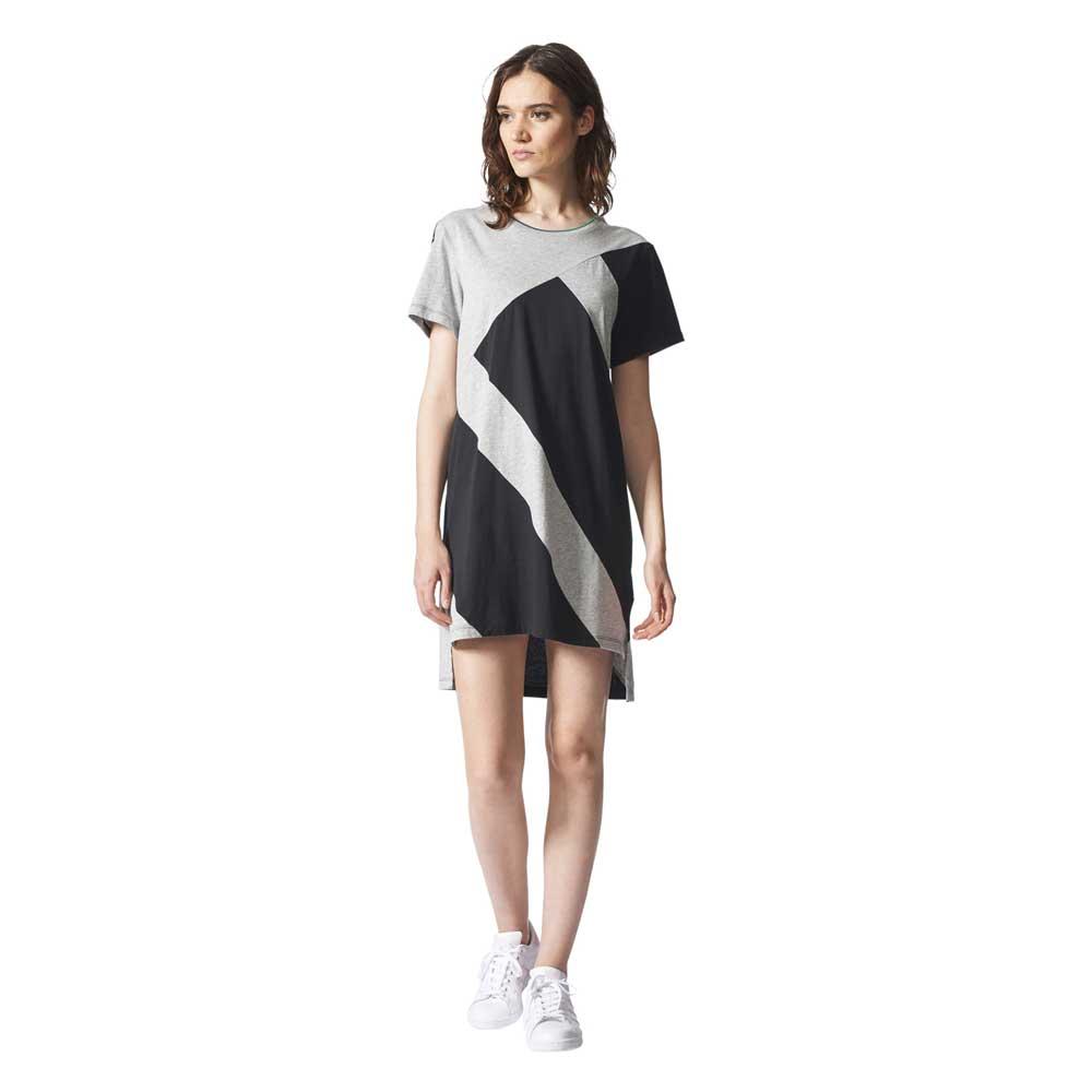 adidas originals Eqt Tee Dress buy and